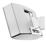 Cavus witte muursteun voor Bose Soundtouch 20_