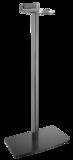 Cavus zwarte vloerstandaard voor Sonos FIVE en Play:5 Gen 2_