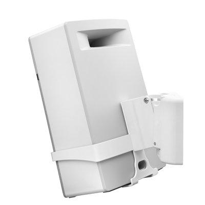 Cavus witte muursteun voor Bose Soundtouch 10