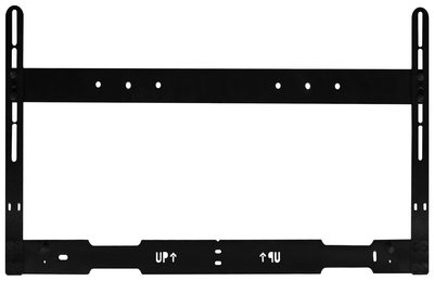 Cavus frame voor Denon DHT-S516H