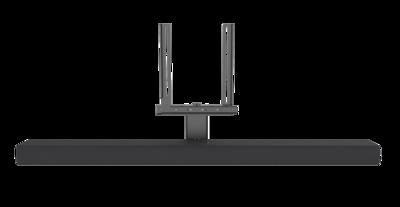 Cavus frame voor Citation BAR
