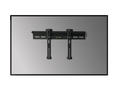 Cavus vlakke muursteun voor 32 - 55 inch TV