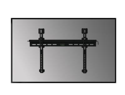 Cavus vlakke muursteun voor 37 - 70 inch TV