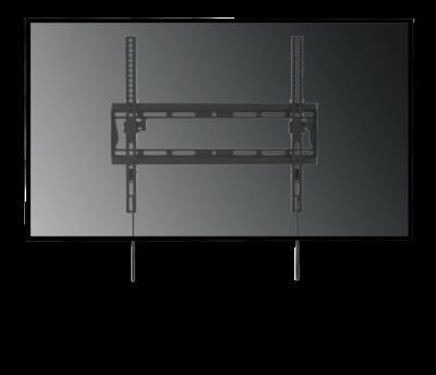 Cavus kantelbare muursteun voor 32 - 55 inch TV