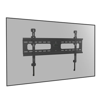 Cavus vlakke muursteun voor 55 - 100 inch TV